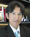 増田 太一